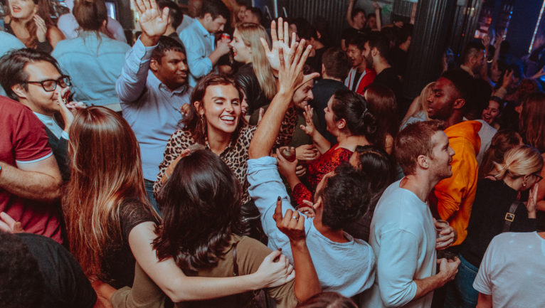 Brixton Boogaloo (Pub) Free Before 11pm - Every Friday - Resident DJs On Rotation